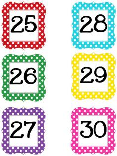 71802632-multi-polka-dot-numbers-00005